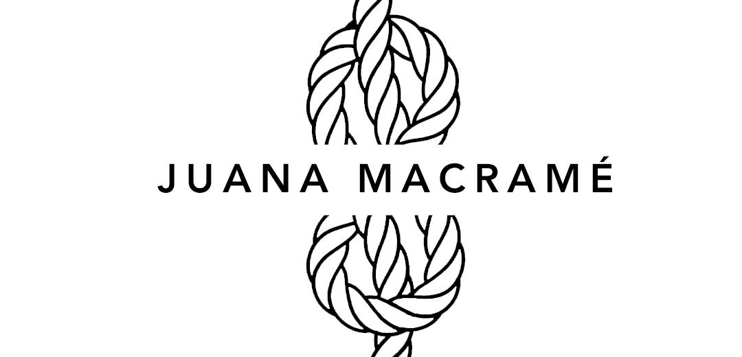 Juana Macramé